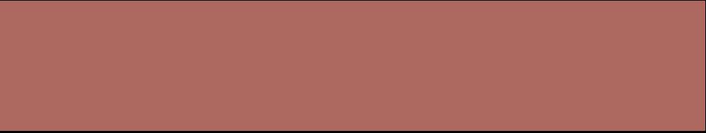 Mara Mura Logo
