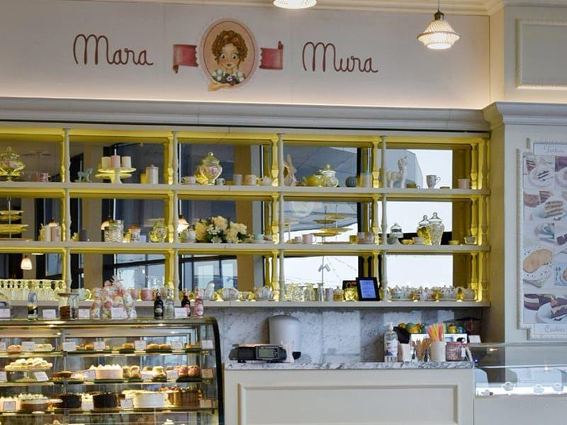 mara-mura-sibiu-1
